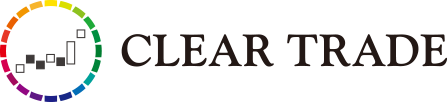 CLEARTRADE BLOG 物理学で株式投資を解き明かす|投資技術の『言語化』革命