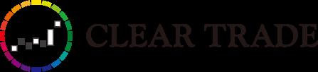 CLEARTRADE BLOG 物理学で株式投資を解き明かす 投資技術の『言語化』革命